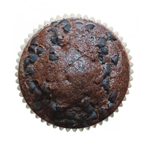top-muffin